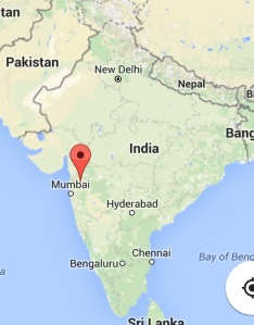 Nasik, India